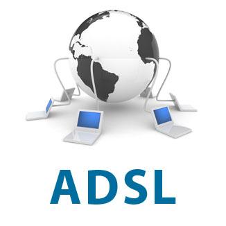 Promozione ADSL: Ecco quale scegliere!