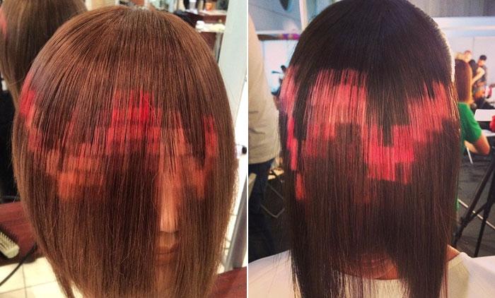 pixel-art-hair