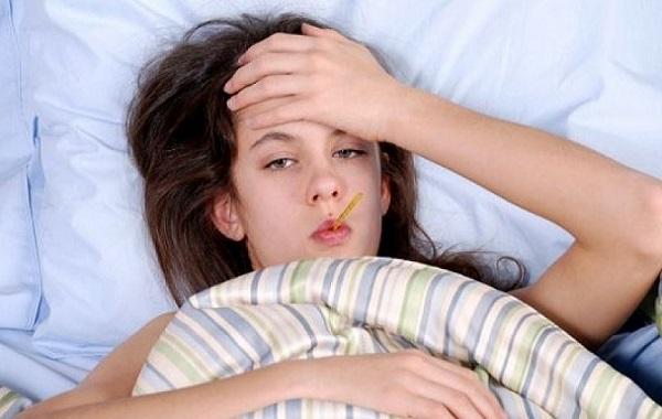 Macladin 500: contro le infezioni delle vie respiratorie e della pelle