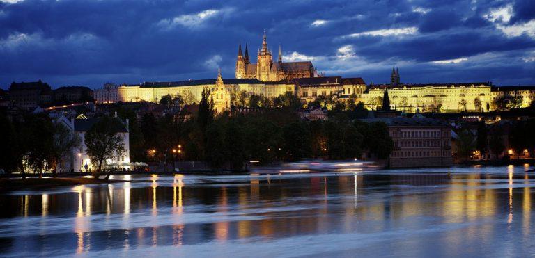 Visitare Praga in due giorni: come fare