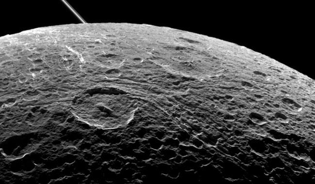 Calendario lunare, il grande potere inesistente del nostro satellite