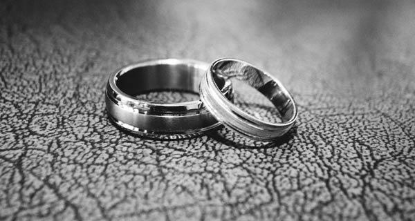 congedo matrimoniale quando spetta