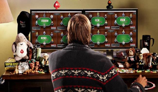 Giocatori online, ecco cosa li caratterizza