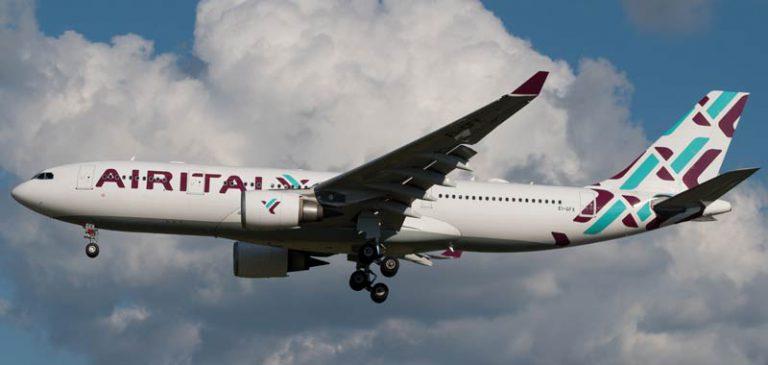 I dipendenti di Air Italy saranno tutti licenziati?