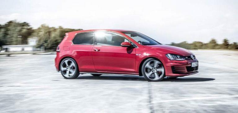 I marchi automobilistici nell'era 3.0: Volkswagen