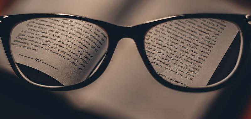 Miopia e astigmatismo ecco quali sono le differenze