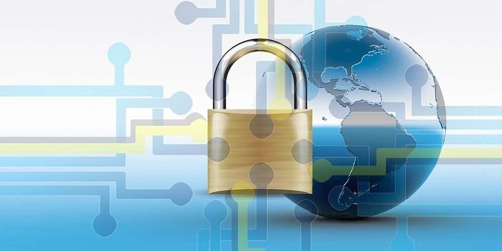 Come sapere se una pagina web sicura per fare un acquisto