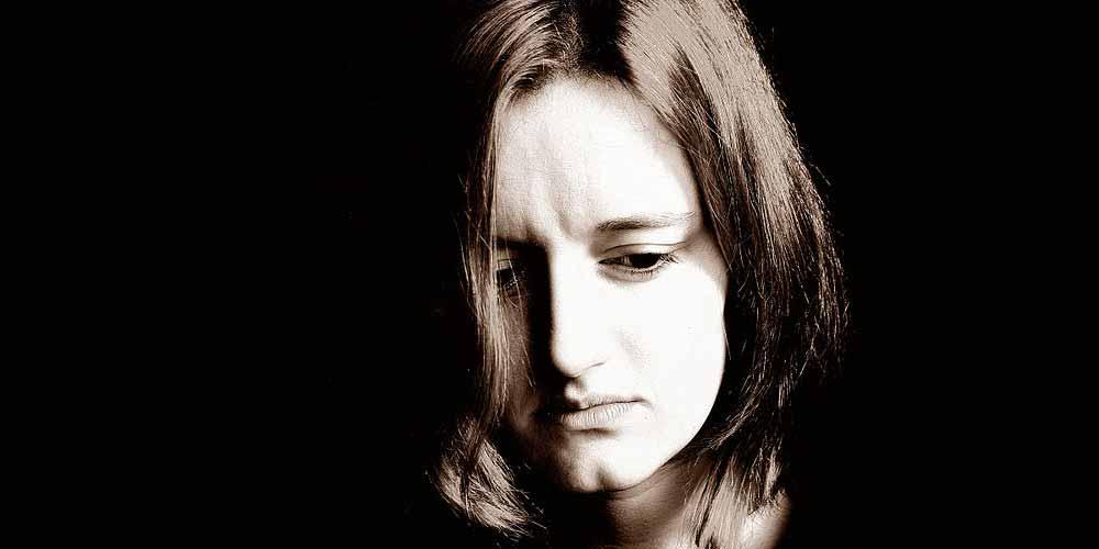 Cancro uterino si verifica dopo la menopausa