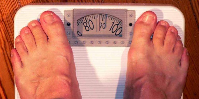 Obesità e Covid, la condizione peggiora