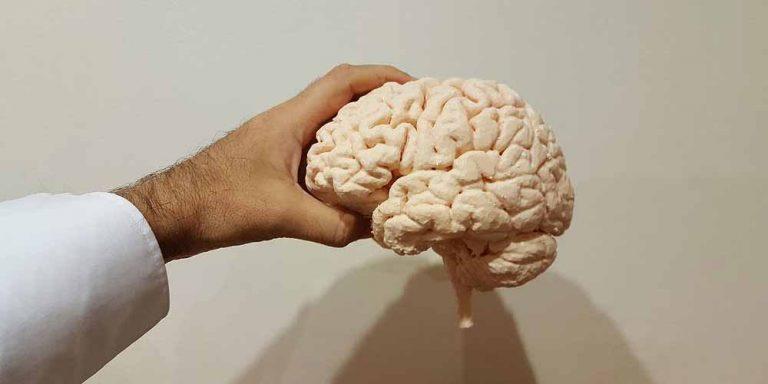 Idrogeno solforato: Riduzione utile per disturbi cerebrali