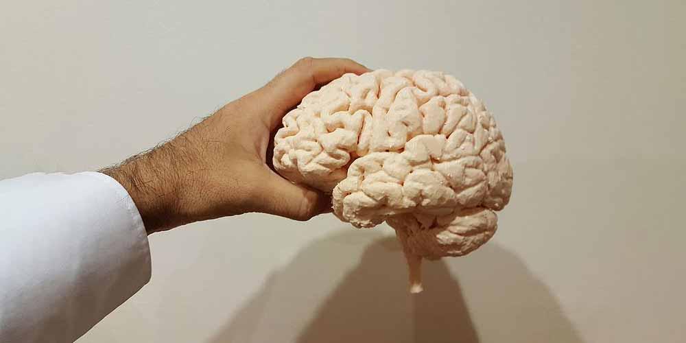Idrogeno solforato Riduzione utile per disturbi cerebral