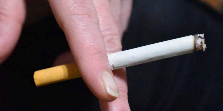 Falsi miti e verità sulla sigaretta e la nicotina