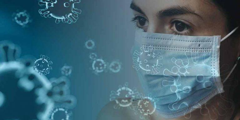 OMS: Suggerimenti per prevenire il coronavirus