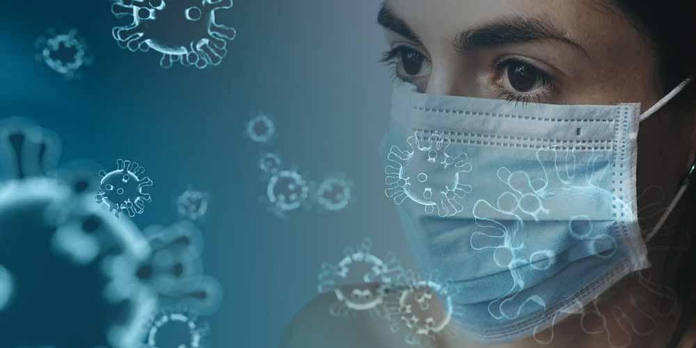 OMS Suggerimenti per prevenire il coronavirus